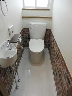 二階トイレAfter (3)2.jpg