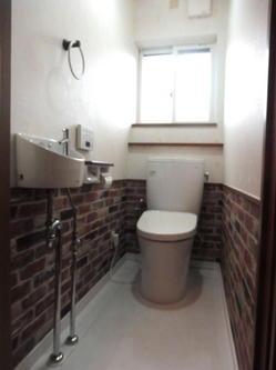 二階トイレAfter (5).JPG