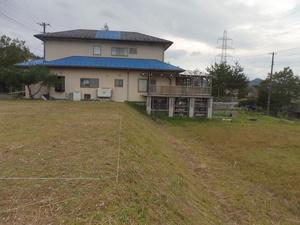 後藤邸隣地境界.JPG
